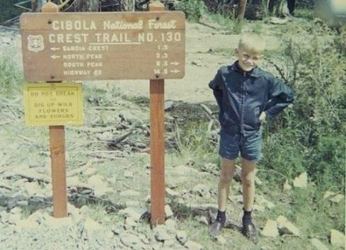 me-cropped-sandia-crest-aug-1967