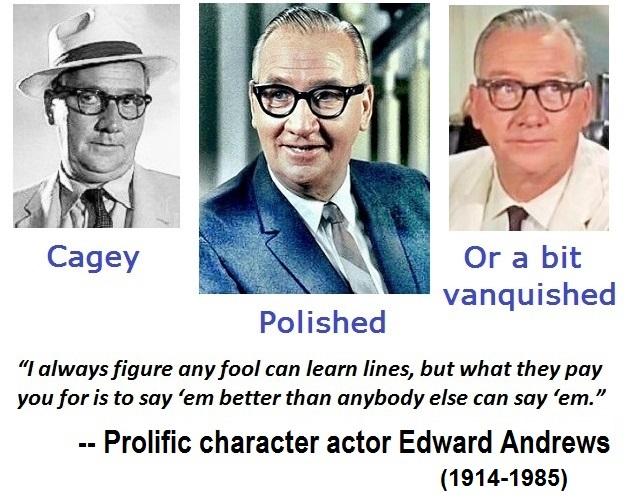 3-faces-edward-andrews