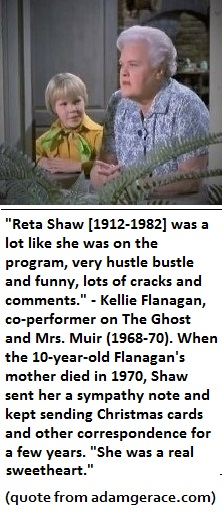 reta-shaw-with-kellie-flannagan