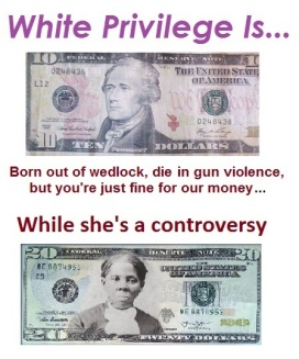 hamilton-tubman-comparison