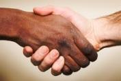 racial Birmingham pic