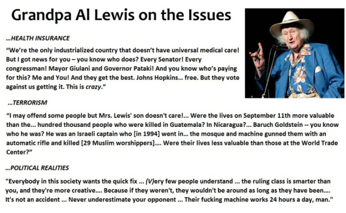 grandpa-al-lewis-on-the-issues2