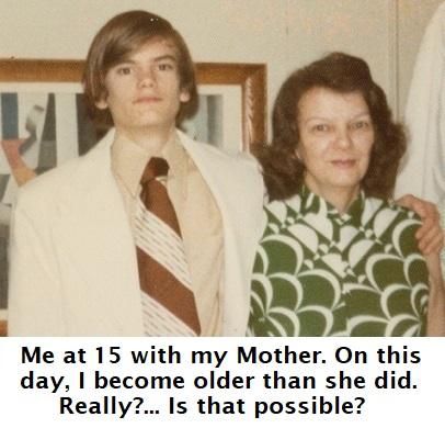 Mom for nov 2017